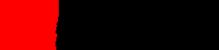 AQUATERM - Инженерное оборудование